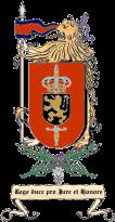 avatar for Xavier Neyt